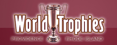 worldtrophies.png