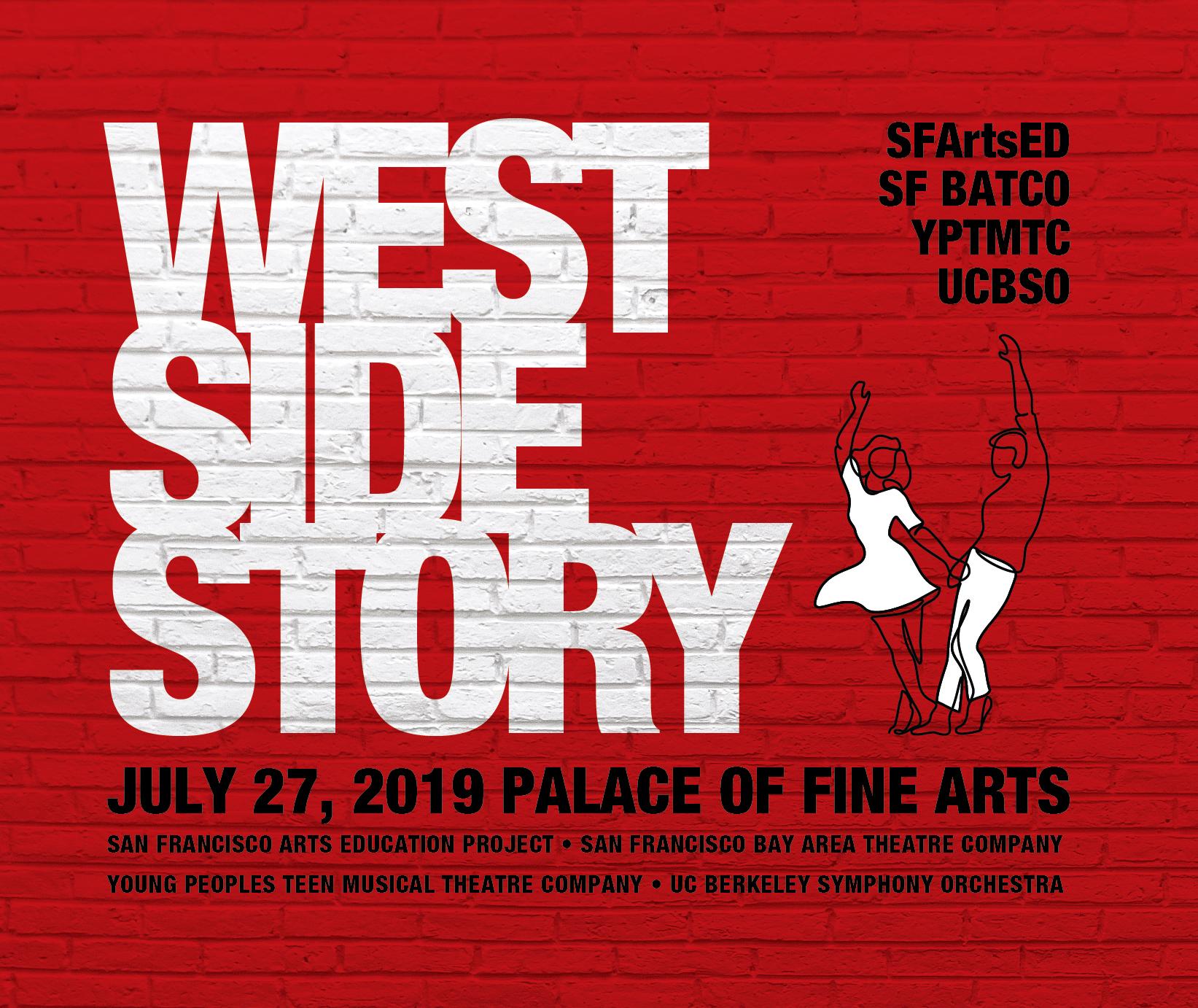 West-Side-Story-logo.jpg