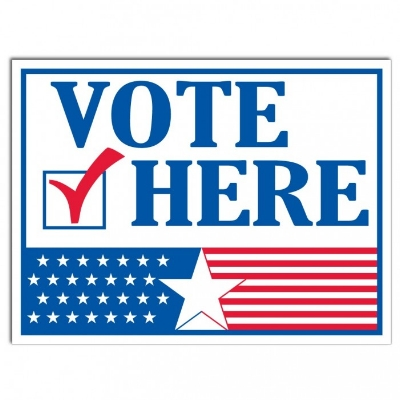 vote-here-18x24-corrugated-plastic-yard-sign.jpg