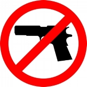 pols_no-guns.jpg