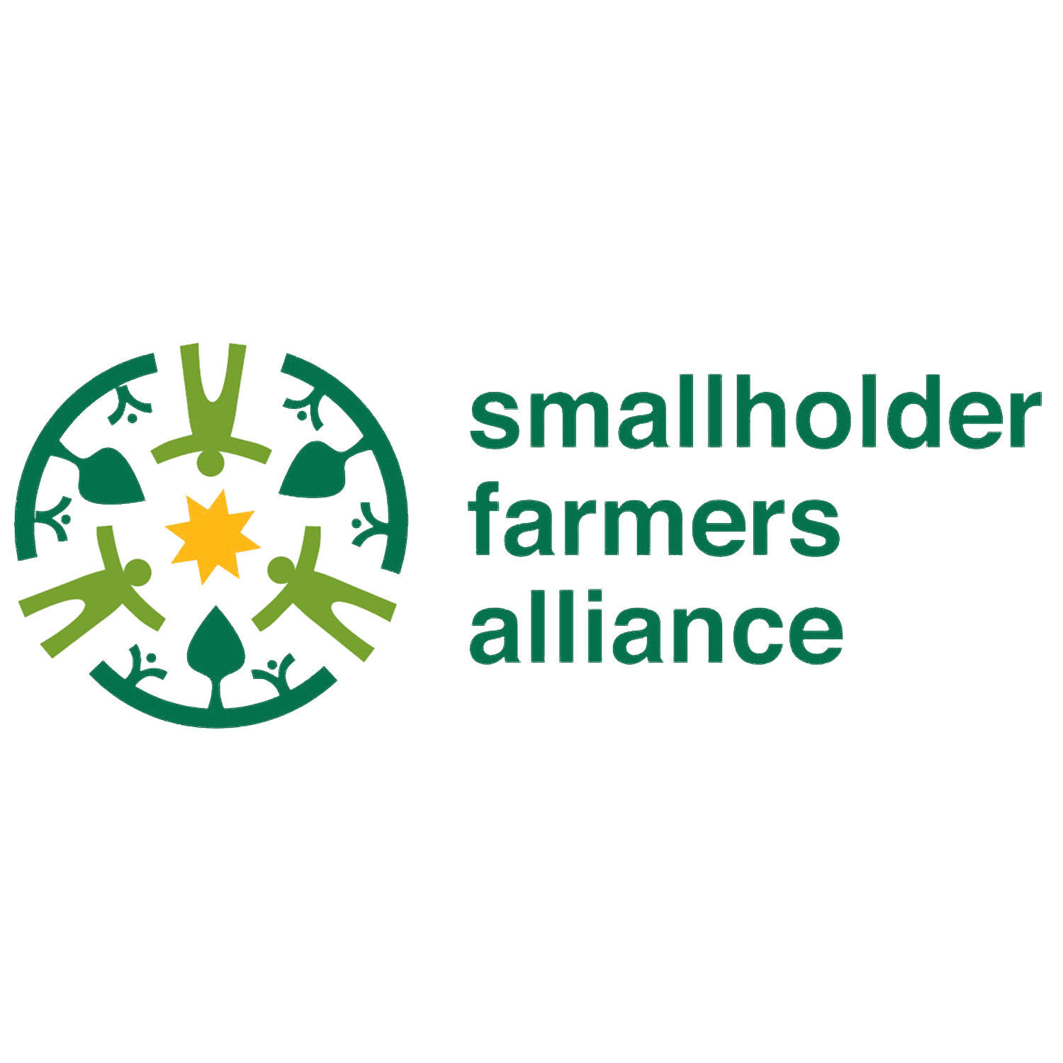 SMALLHOLDER-FARMERS-ALLIANCE.png