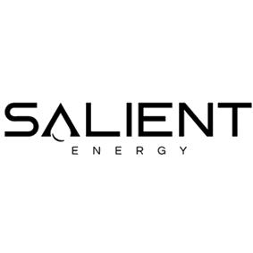 salient.png