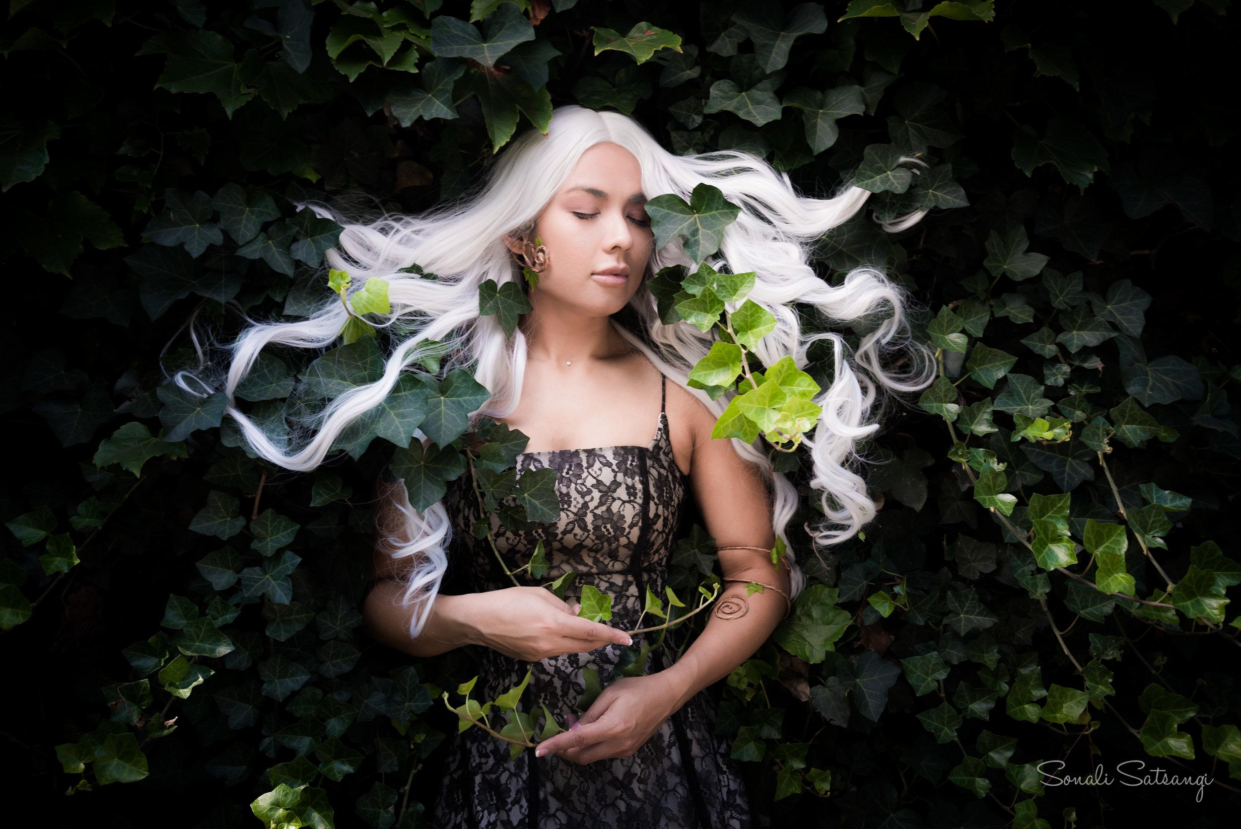 The Vine Maiden.jpg