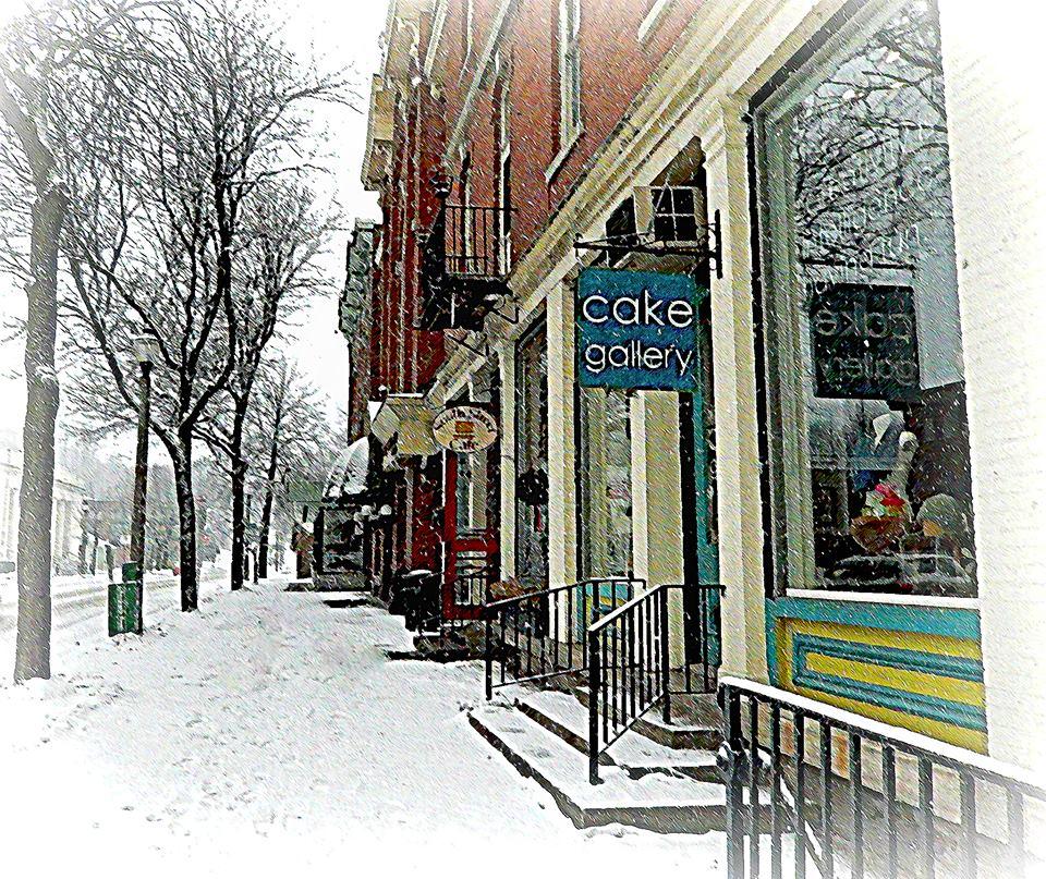 cake gallery bennington.jpg
