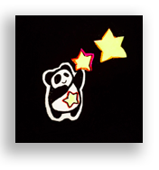z panda icon shadowed.png