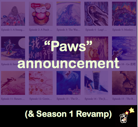 paws announcement.png