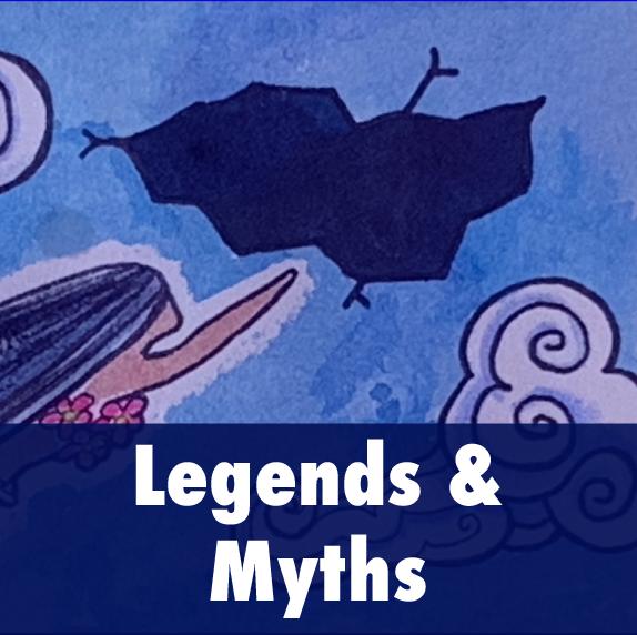 02I Legend&Myths thumbnail-01.png