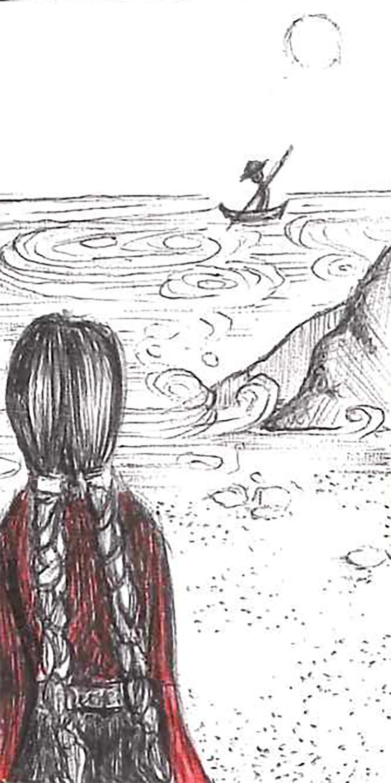 8 Mei sees Hai.jpg