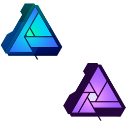 affinityLogos.png