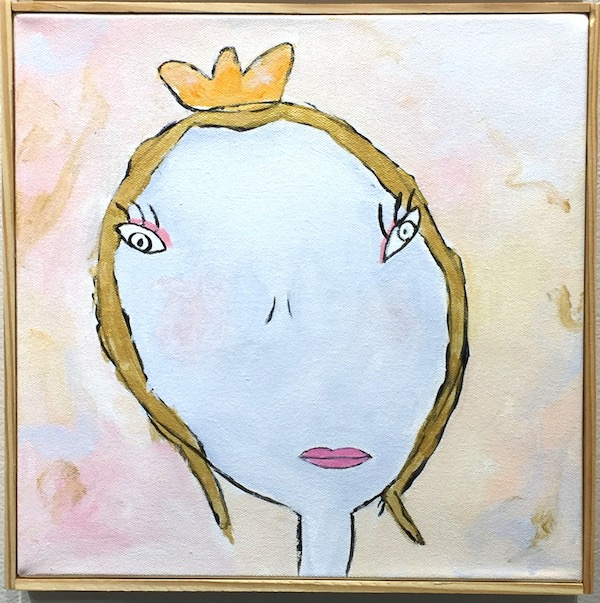 I'm Not the Girl I Used to Be - Gold Crown.jpg