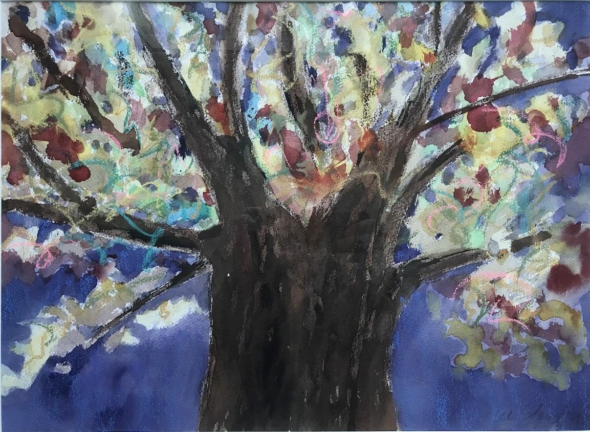 Tree w:Purple.jpg