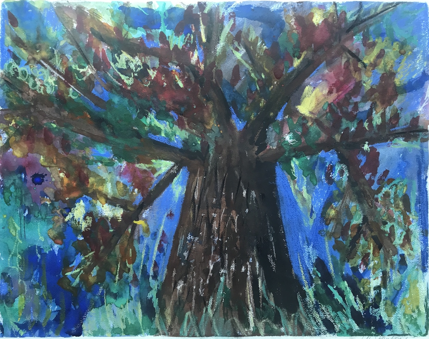 Tree w: Blue.jpg