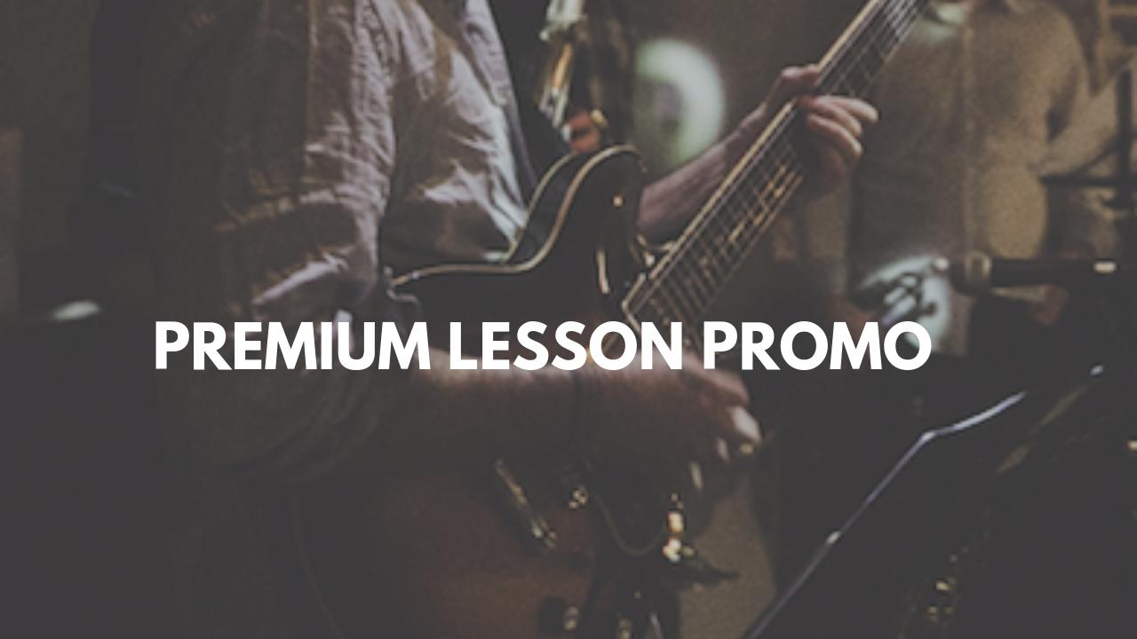 Guitar Lessons Balmain copy 2.png