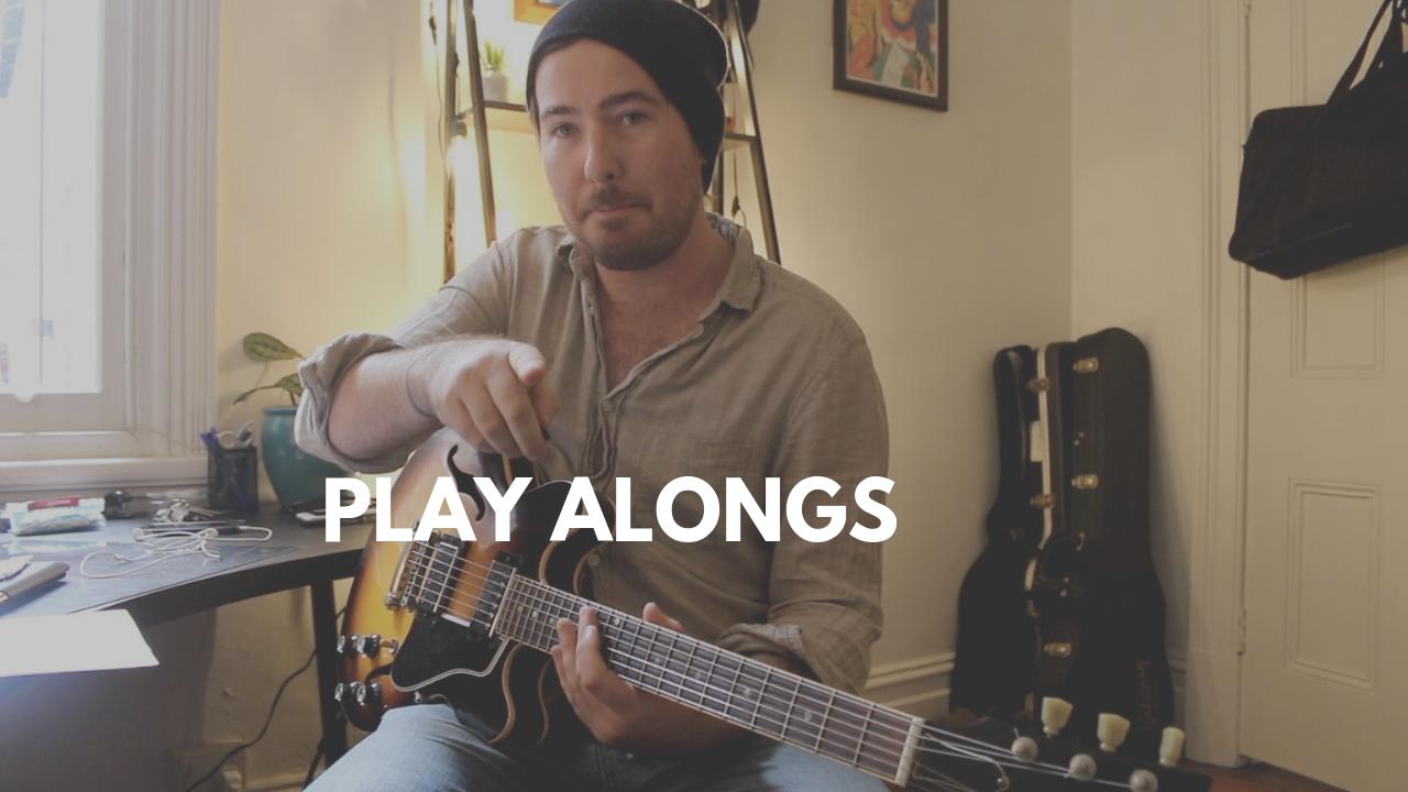 Guitar Lessons Balmain.png