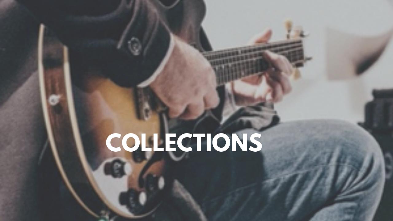 Guitar Lessons Balmain-2.png