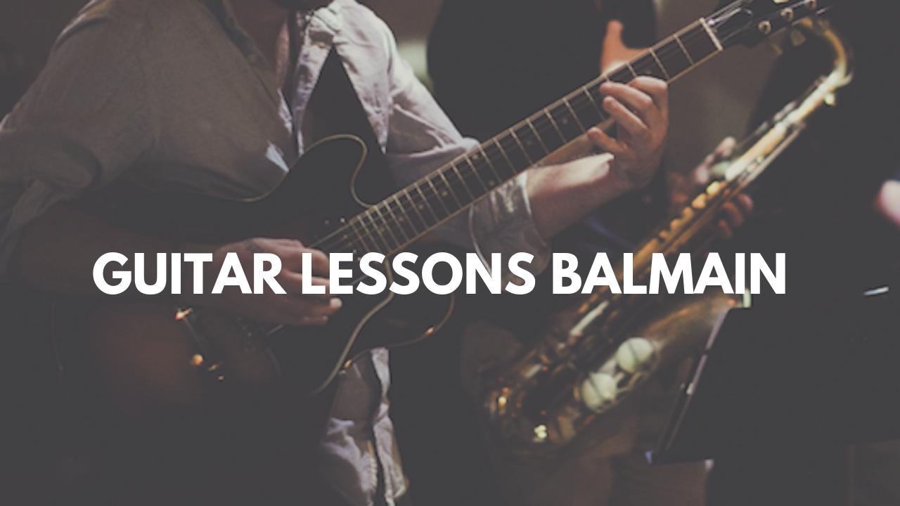 Guitar Lessons Balmain-2 copy 4.png