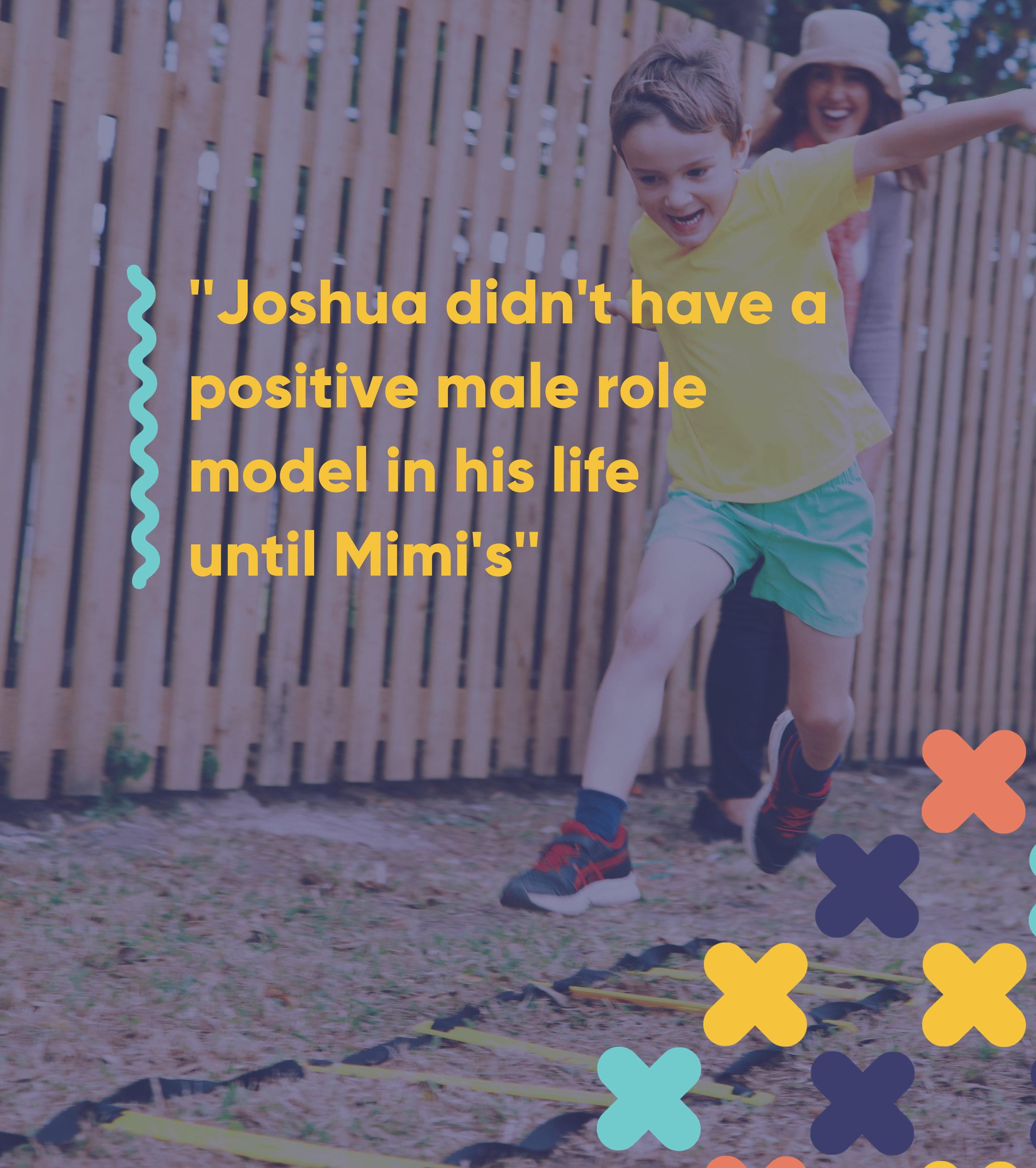 Joshua's story.jpg