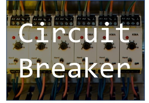 Circuit Breakers temp logo.jpg