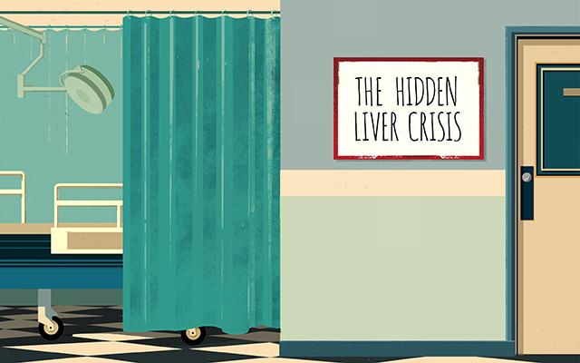 The-Hidden-Liver-Crisis.jpg