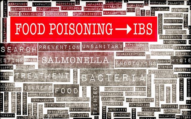 food-poisoning-ibs.jpg