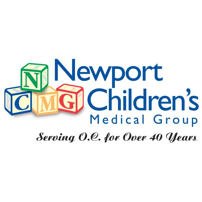 Newport Childrens square.jpg