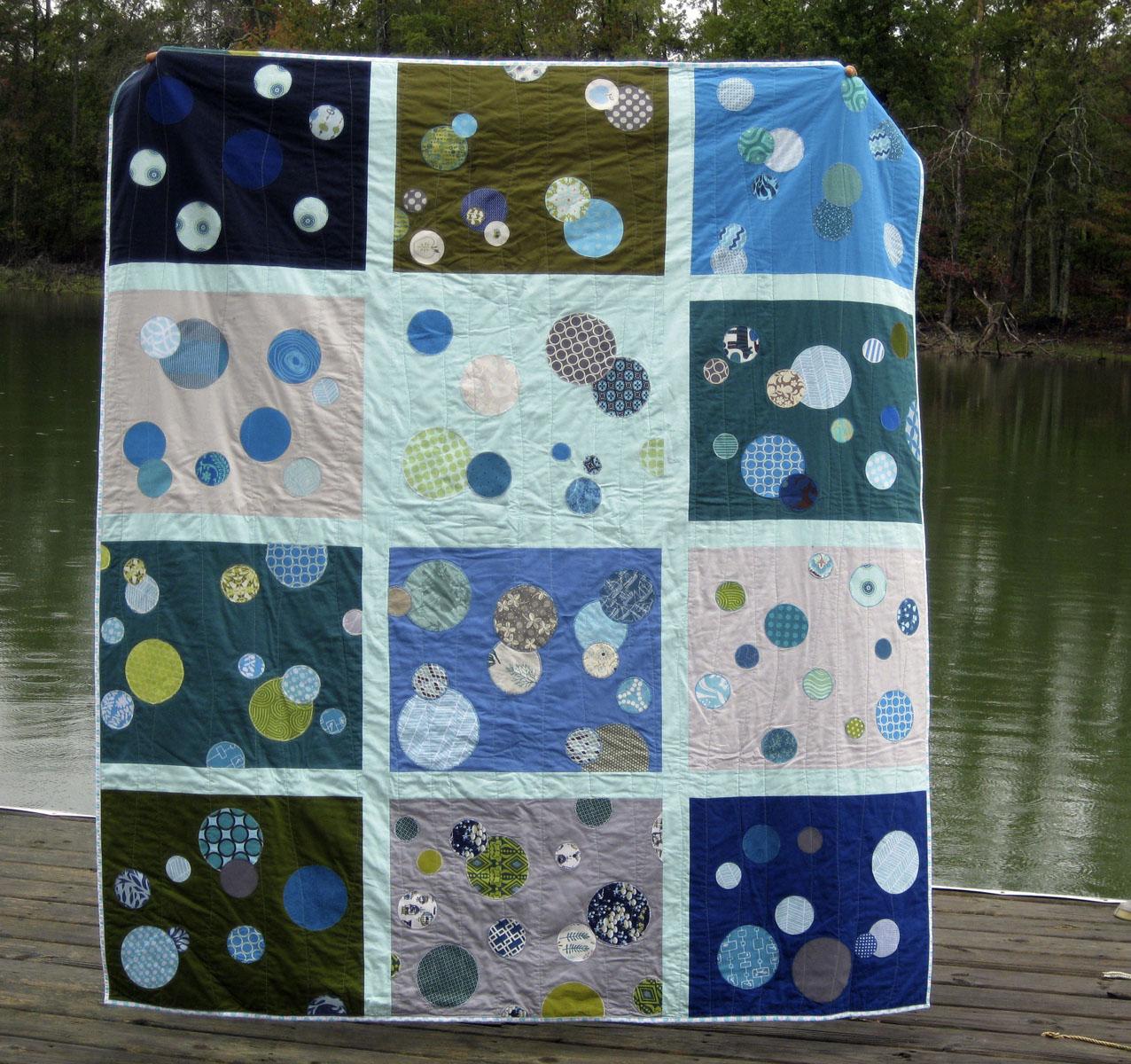 Bubble Quilt 010.jpg