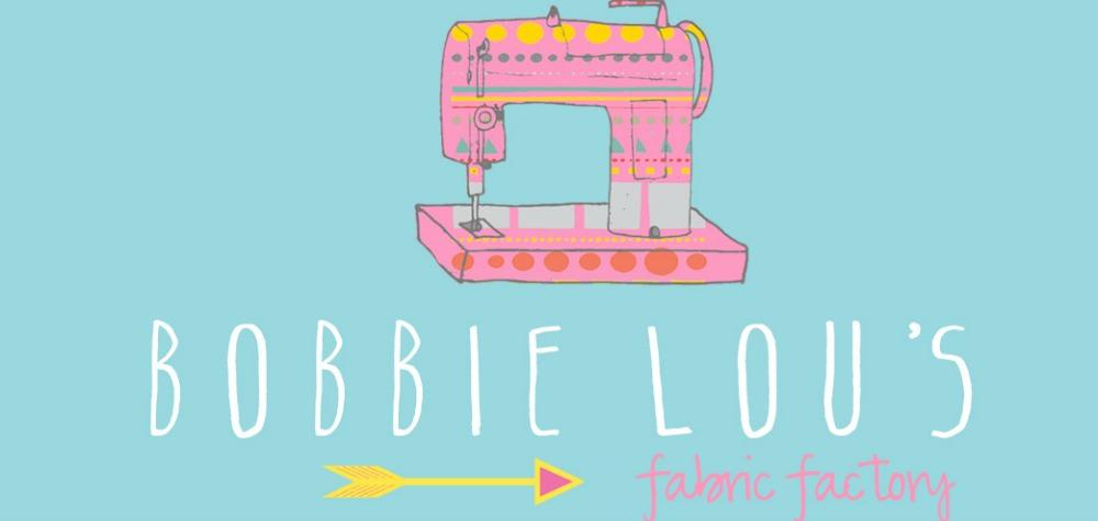 Bobbie Lou.jpg
