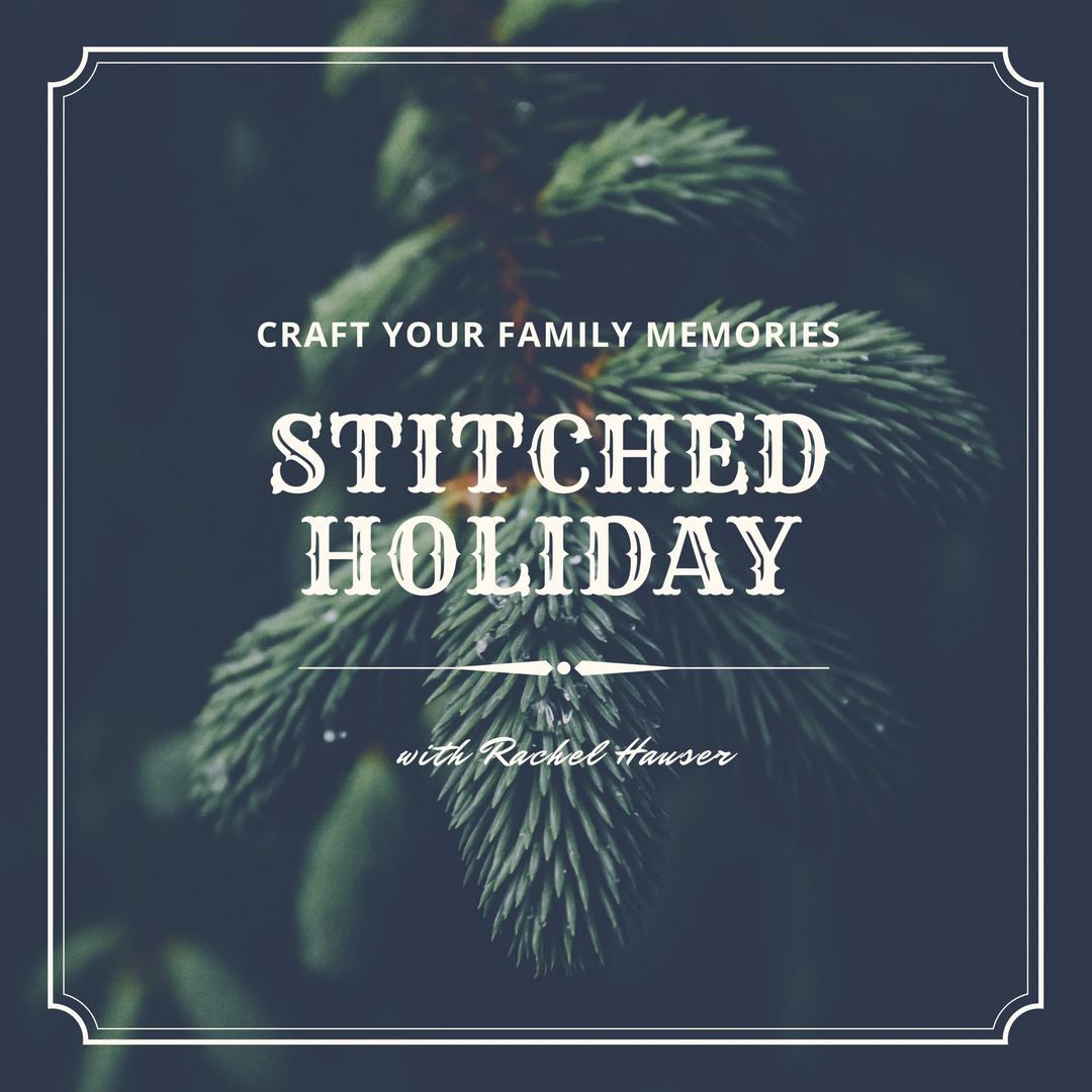 Stitched Holiday button.jpg