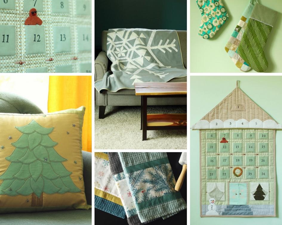 Mistletoe collage.jpg