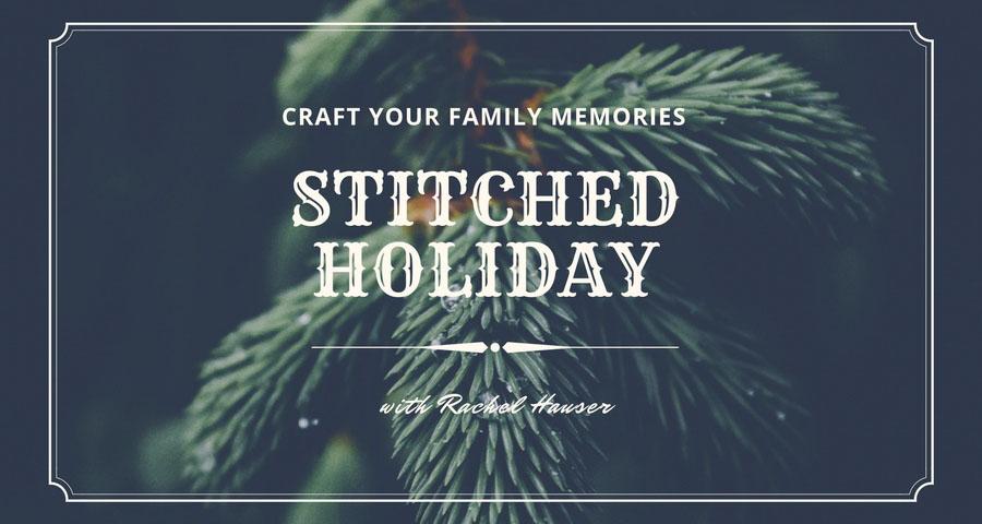 Stitched Holiday card big.jpg