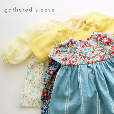 gathered sleeve.png