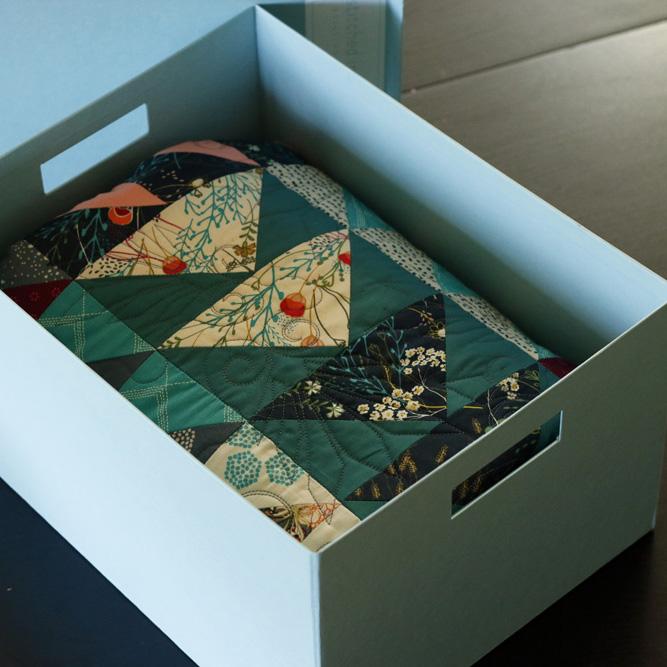 aqua box square.jpg