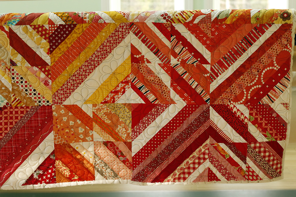 Clematis Edge to edge quilting.jpg