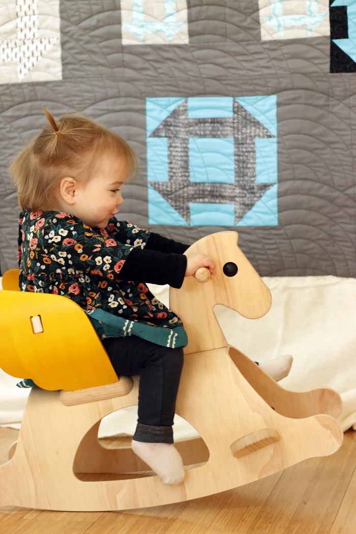 Rora on Pegasus horse.jpg
