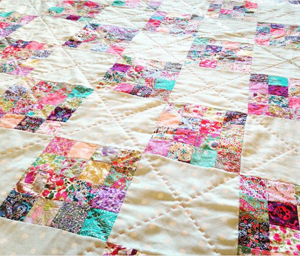Liberty handquilted.jpg