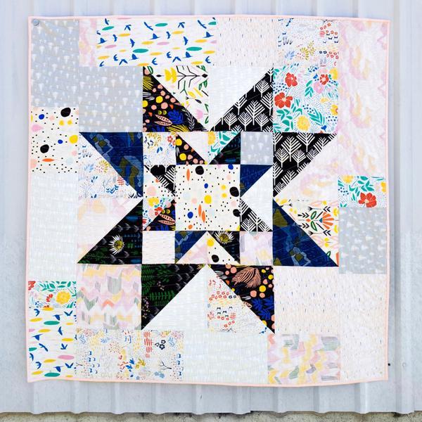 Double-Star-Quilt-2_grande.jpg