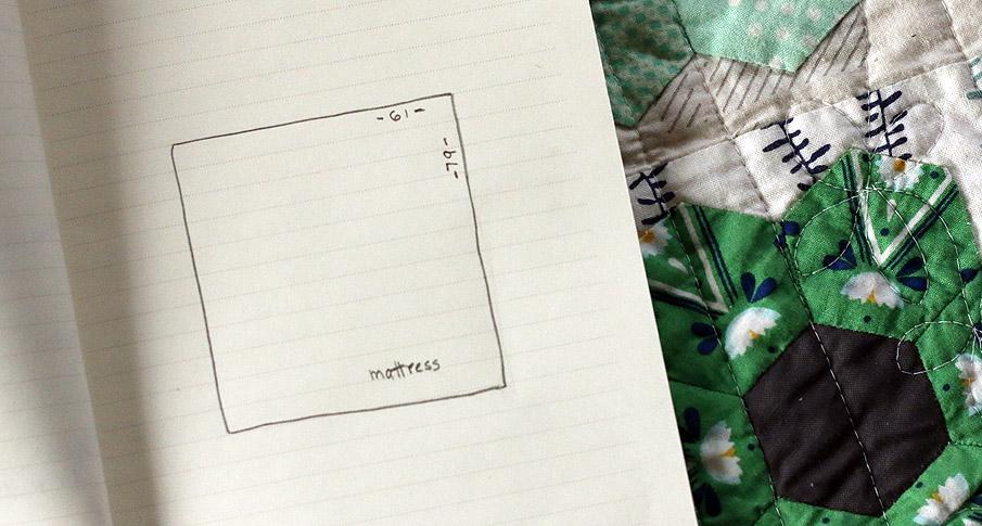 measure mattress.jpg