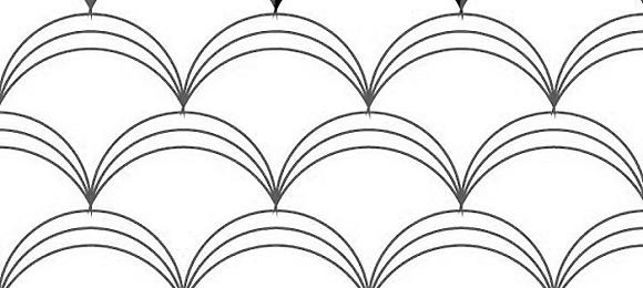 clamshell-triple-Converted-600x600.jpg