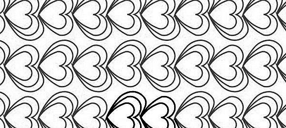 valentine-Converted-600x600.jpg