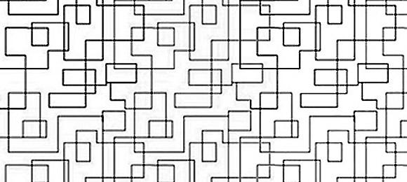 Maze by Haacke.jpg