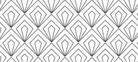 pineapple-skin-600x600.jpg