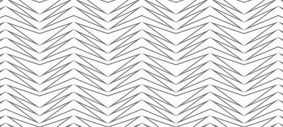 pine-needles-Converted-600x600.jpg