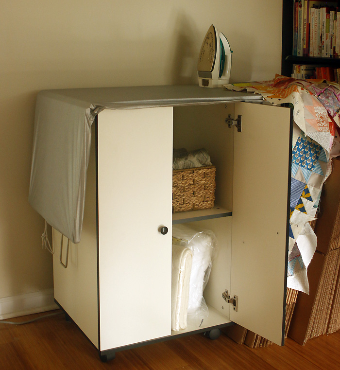 Open pressing cabinet.jpg