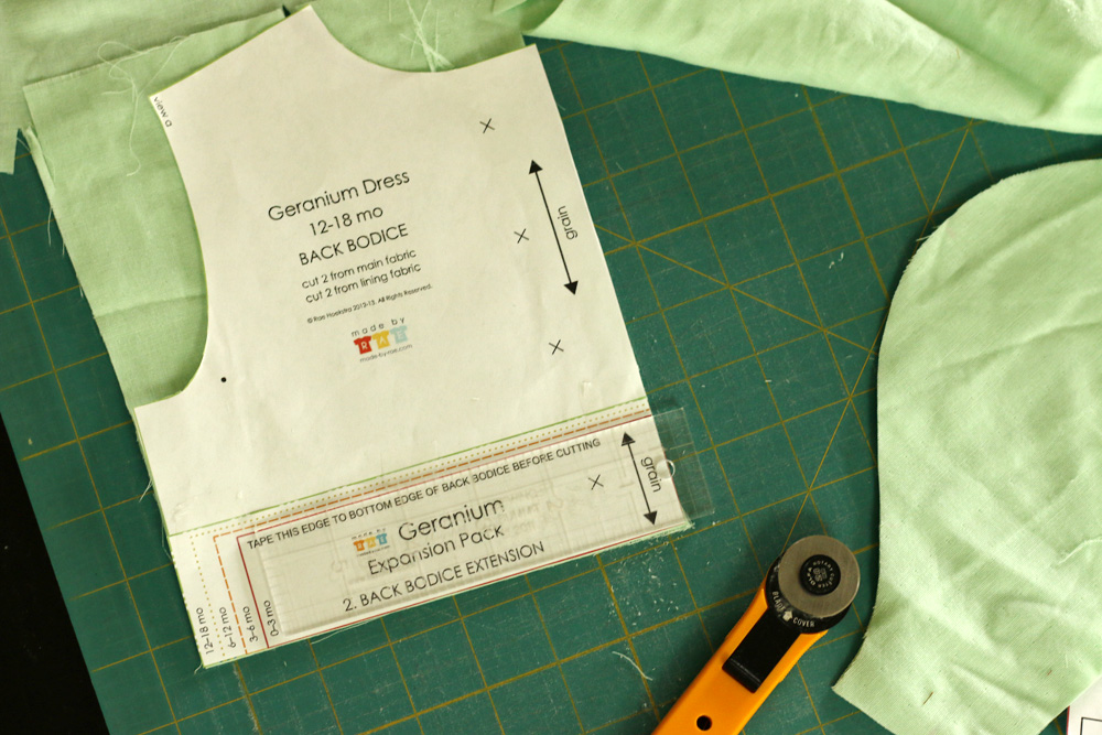 Cutting Geranium dress extended bodice.jpg