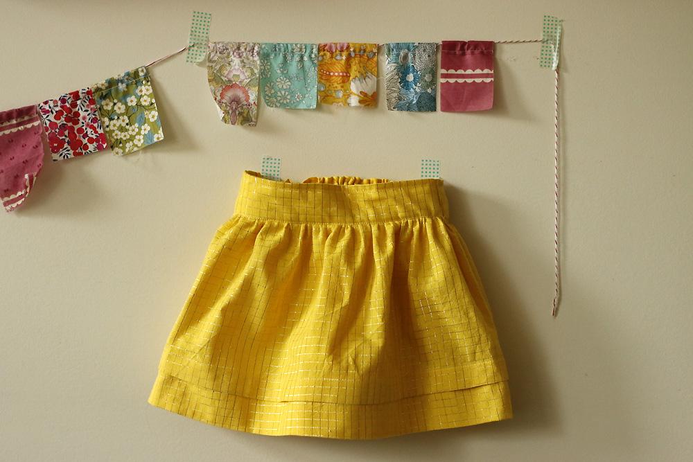 Paris skirt.jpg