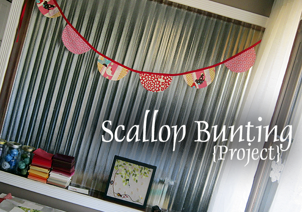 Scallop Bunting Project.jpg