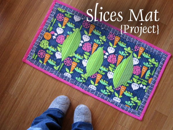 Slices mat project.jpg