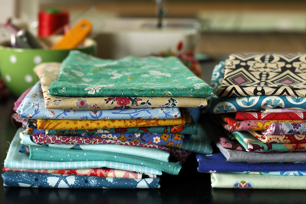 Pretty Colorful Fabric Stacks.jpg