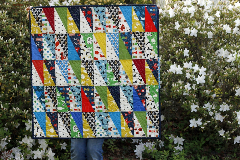 Spectacle baby quilt.jpg