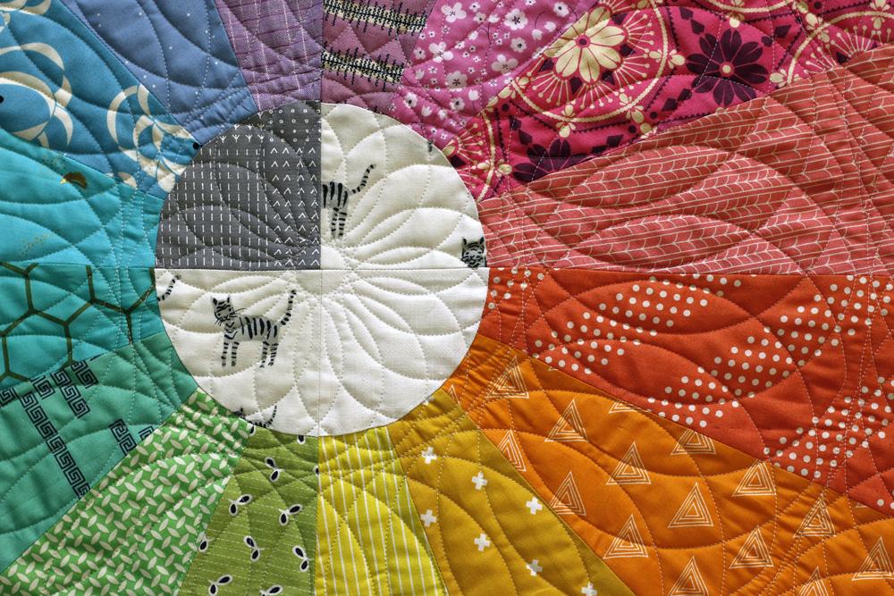 Sunburst Color Wheel.jpg